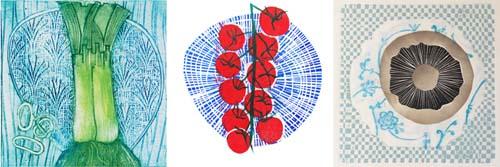 01-01-14 prints2