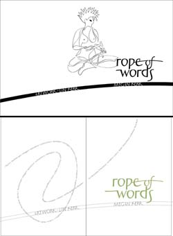 01-05-14 cover rope of words72