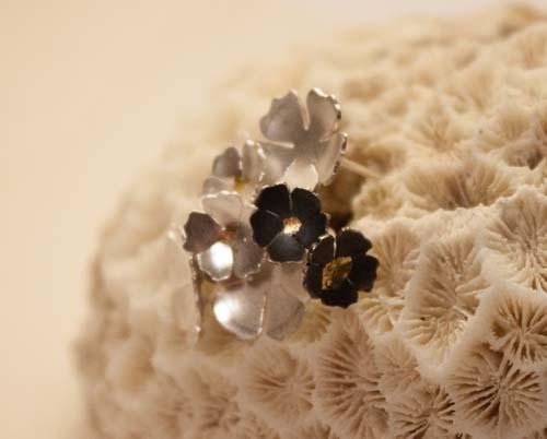11-01-15 Gen earrings3-72