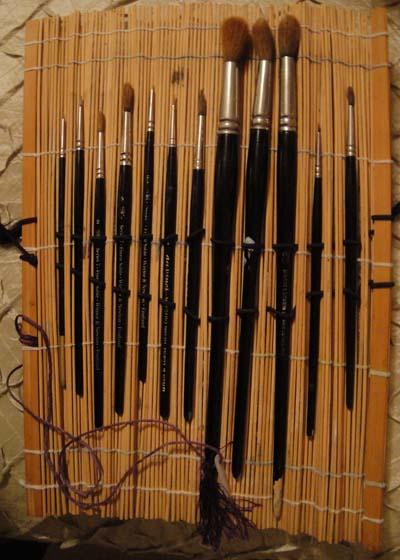 14-01-12 Brush rollup72