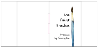 14-01-12 Paintbrush Cover-72