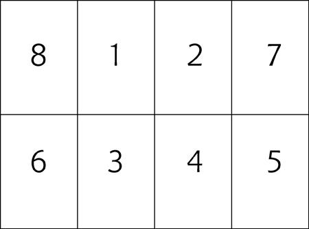 15-01-12 Template72