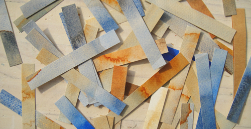 19-10-14 blue and sienna swatches1-72