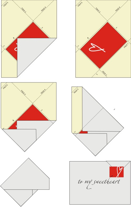 21-01-15 Envelope folding72