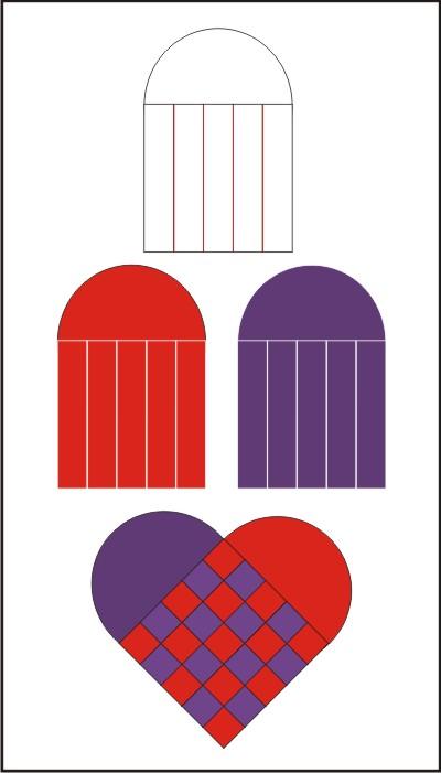 24-01-15 Woven Heart72