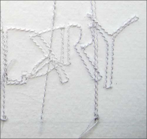 26-01-15 continuous lettering-detail72