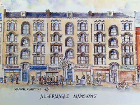 02-01-15 Albermarle Mansions72