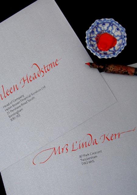 09-02-15 silver envelopes