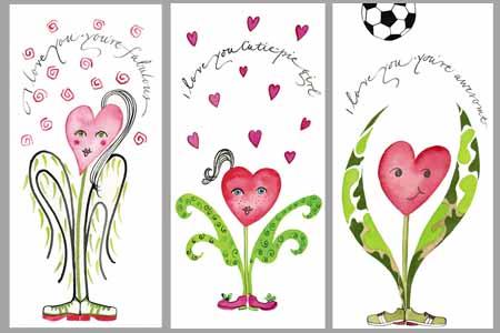 11-02-15 - 3 heart-kids72