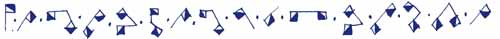16-02-15 semaphore-navy72