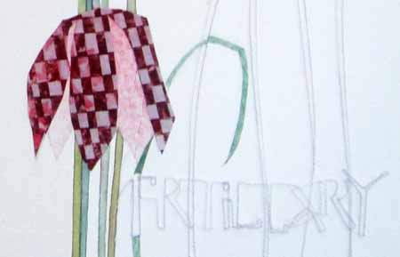 17-02-15 fritillaria detail72