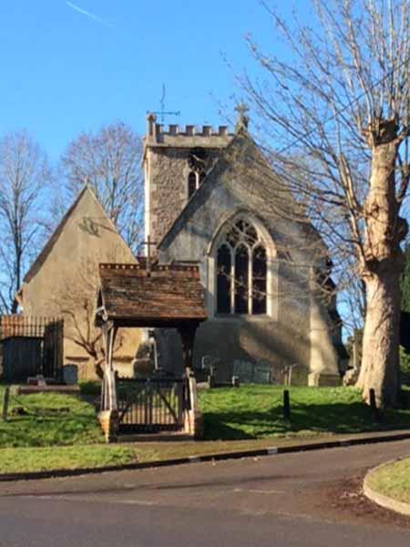 18-01-15 Church-CROPPED72