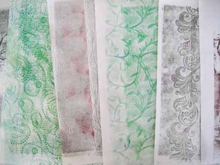 19-02-15 Kids monoprints72