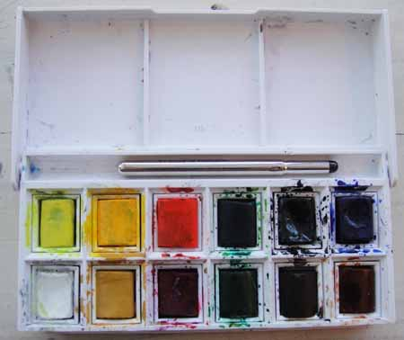 24-02-15 paintbox Cotmans1-72