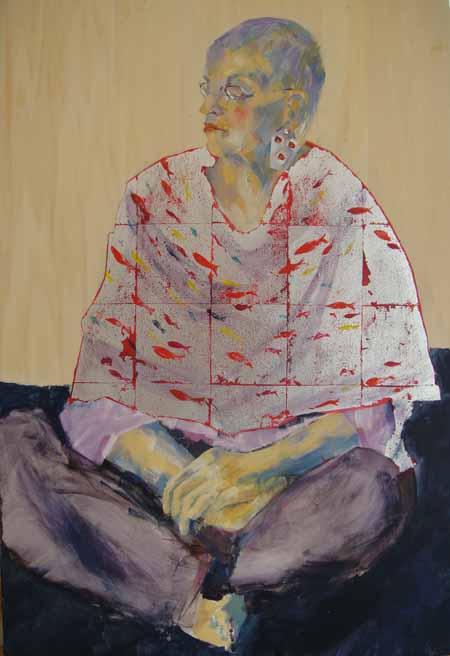 04-03-15 Lois portrait72