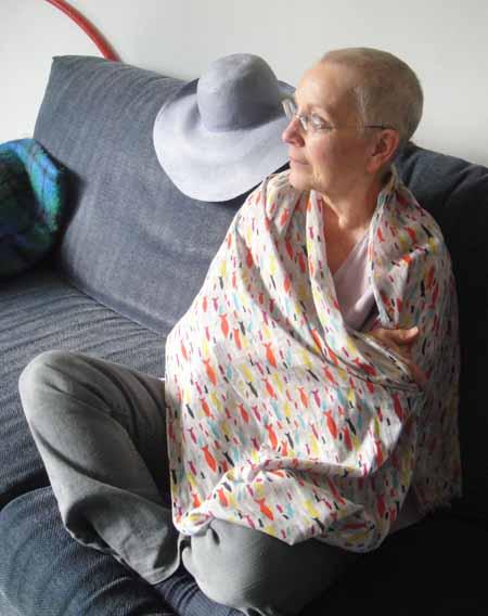 04-03-15 Lois sitting72