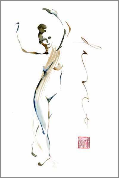 06-03-15 Dance72