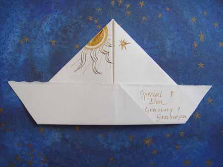 08-03-15 boat card-72