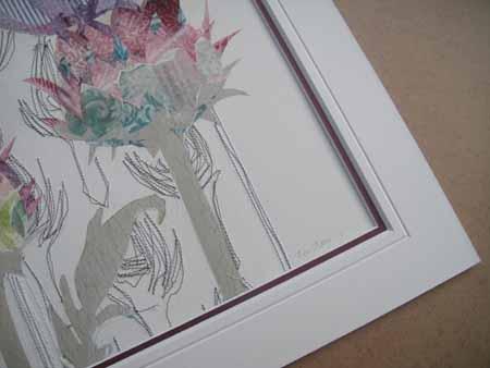 19-03-15 framing1-72