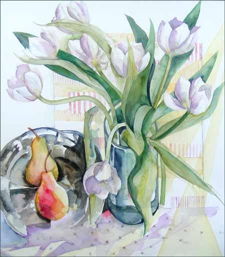 31-03-15 White tulips72