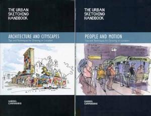 05-04-15 urban sketching book1-72