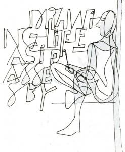 25-05-15 Drawing life72