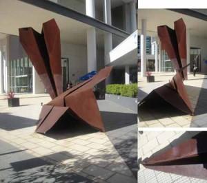 25-05-15 Origami planes72