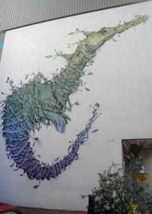 01-06-15 seahorse72