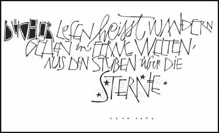 12-06-15 Barth Buecher Lesen heisst72
