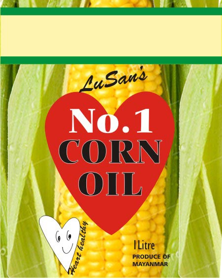 17-06-15 corn label