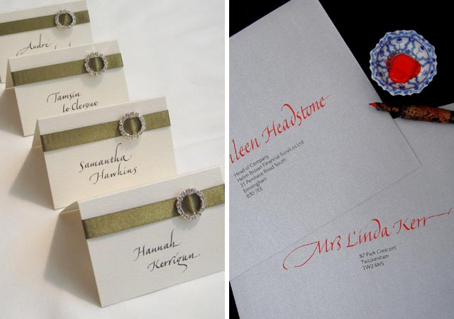 12-07-15 place cards and envelopes-72