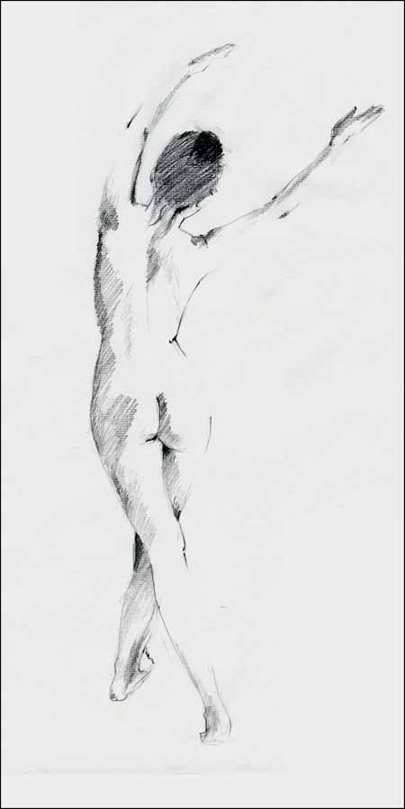 06-08-15 drawing pose 3-72