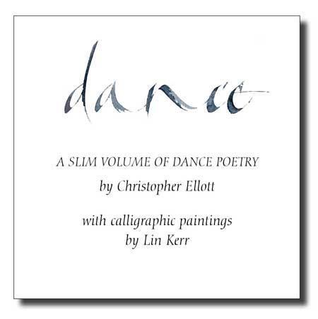 24-08-15 Dance-title72