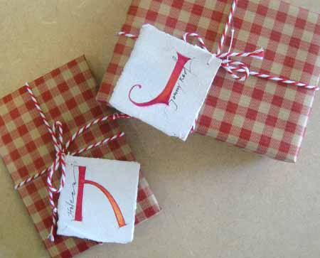 24-09-15-72 gift tags72