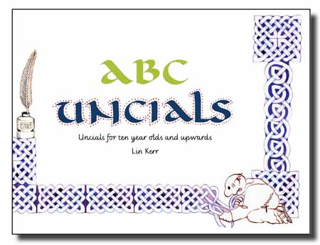 26-09-15-72 ABC Uncials cover2 small 72