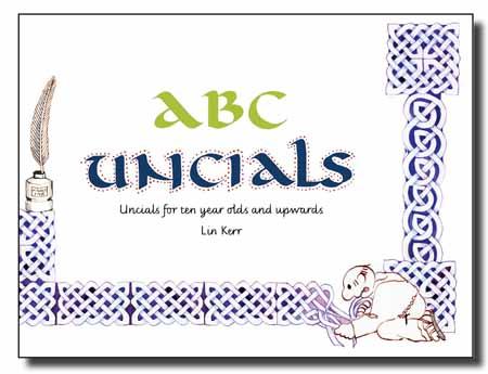 26-09-15-72 ABC Uncials cover2 small 72