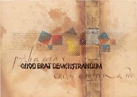 07-10-15 Pythagoras