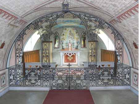 17-10-15 Italian Chapel1-72