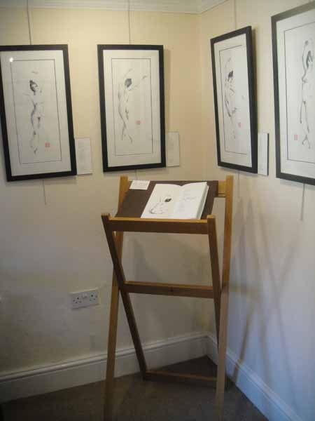 Exhibition Wantage 2015-8-72