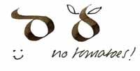 04-11-15 no tomatoes-72