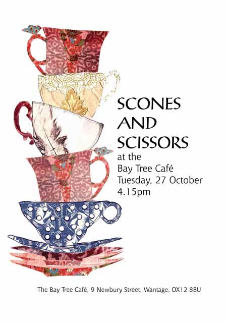 06-11-15 Scones and Scissors2-72