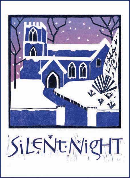 17-11-15 Harwell Church72-3