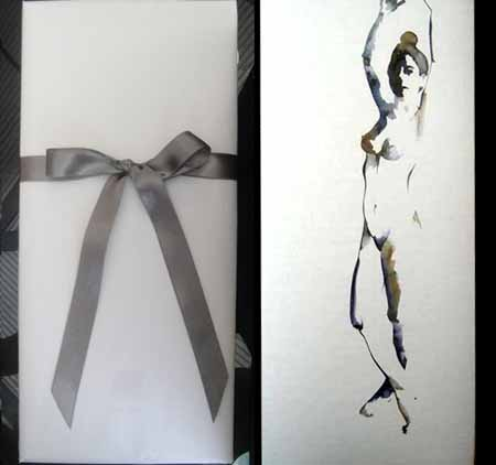 18-11-15dance&gift72