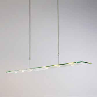 24-11-15 Lights1