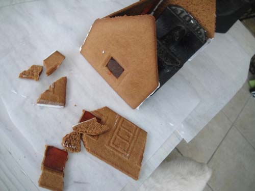 09-12-14 gingerbread broken72