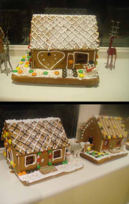 23-12-15 Gingerbread houses1-72