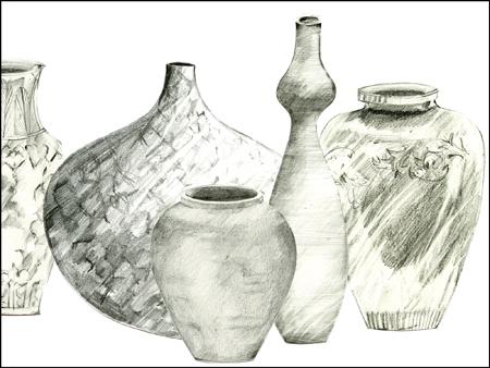 5 Vases-72