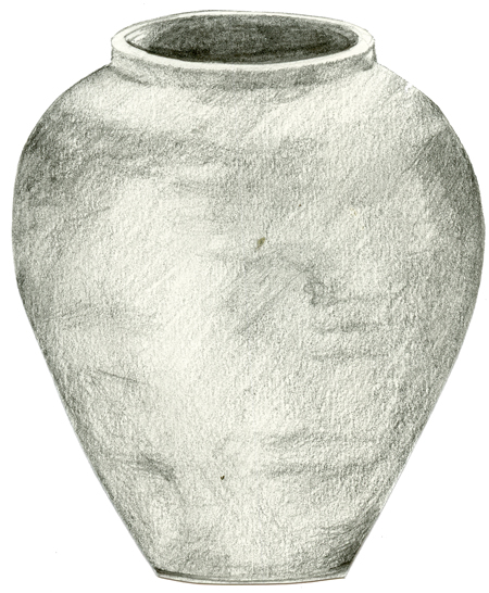 vase 4-72