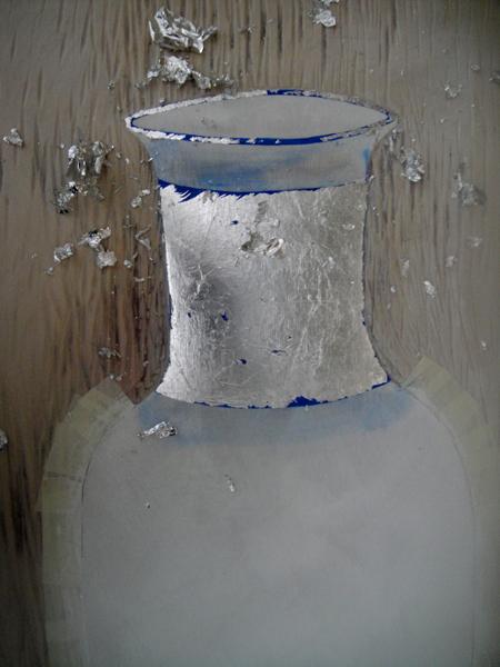 01-02-16 Chinese vase - aluminium2