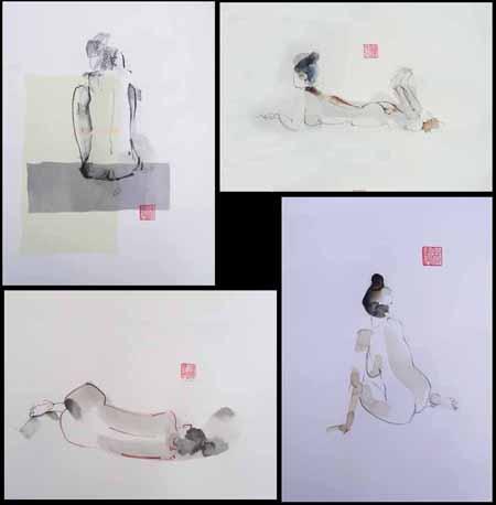 10-07-15 Chinese painting3-72